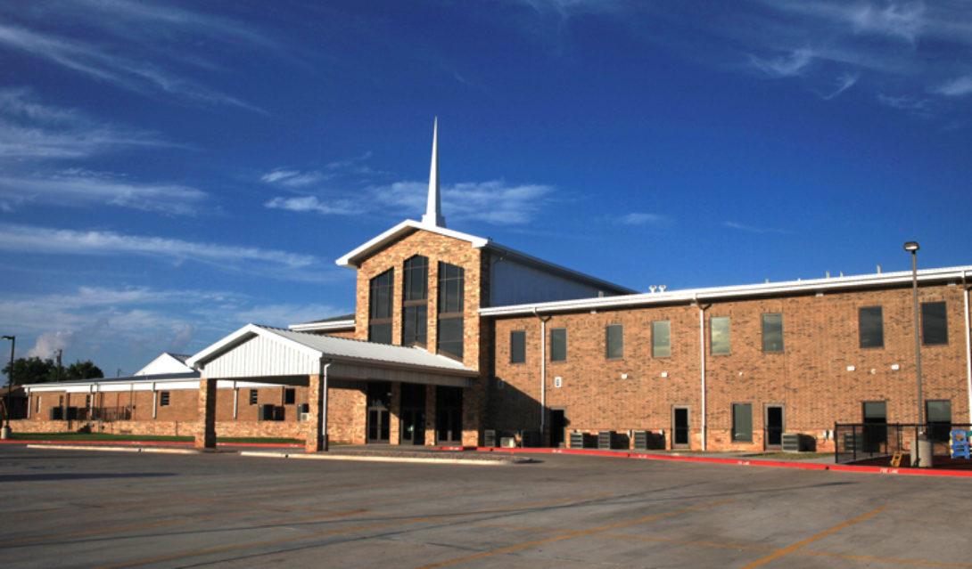 Emmanuel Baptist Church – Emmanuel Baptist Church Emmanuel Baptist Church