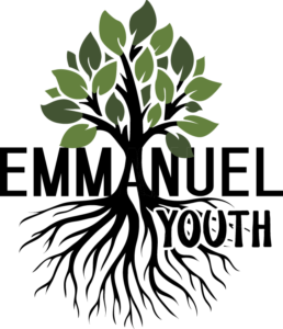 Emmanuel Youth Logo